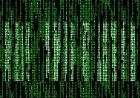 Парализованные люди будут жить полноценной жизнью в виртуальной реальности