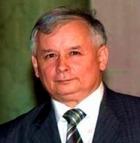 Премьер Польши признал свое поражение на выборах