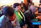 В Приморском крае оглашен приговор по пожару в здании Сбербанка