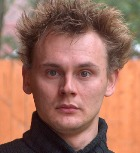 Степан Меньшиков обзавёлся собственным жильём