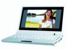 """Почему """"Asus Eee PC"""" стоит все-таки больше обещанных 199 долларов?"""
