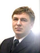 Игорь Слюняев утверждён в должности губернатора Костромской области
