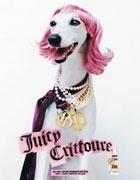 Juicy Couture – для мужчин, женщин и собак