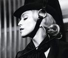 Аромату Мадонны – быть или не быть?