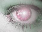 Скоро ученые смогут выращивать человеческие глаза