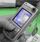 """Первая сеть 3G для видеозвонков в Москве будет запущена во 2-м полугодии 2008 г. """"МегаФоном"""""""