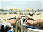Наиболее опасные для отдыха страны - Тайланд и Египет