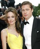 Брэд Питт жалуется на Джоли