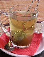 Чай матэ – отличная профилактика против страшных недугов