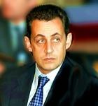 Елисейский дворец поднимет зарплату президенту Саркози