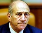 Премьер-министр Израиля Ольмерт объявил, что у него рак