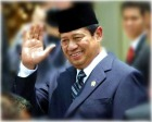У президента Индонезии собственный музыкальный альбом
