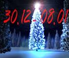 Новогодние праздники в России продлятся 10 дней