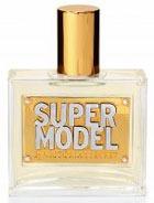 Супермодель от Victoria`s Secret
