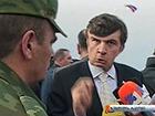 """В Грузии возбуждено уголовное дело """"об избиении полицейских"""" российскими миротворцами"""