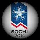 Президент подписал закон о создании госкорпорации по подготовке к Одимпиаде-2014 в Сочи