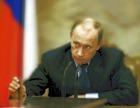 Россия сама решит, кому поставлять оружие - об этом заявил Президент РФ
