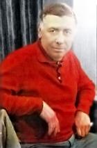 Анатолию Папанову сегодня исполнилось бы 85