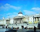 Британский миллиардер завещал музеям коллекцию картин стоимостью 200 млн долларов
