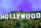 Из-за забастовки голливудских сценаристов из эфира исчезли популярные шоу