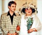Умерла писательница и телеведущая Лидия Иванова