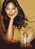 Вечная красота от Naomi Campbell
