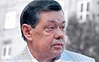 Николай Караченцов снова в реанимации