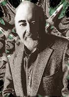 В Нью-Йорке скончался известный американский писатель Айра Левин