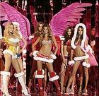 Ангелы Victoria's Secret обзавелись звездой на Алее славы