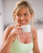 Божественный напиток - кофе