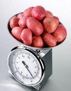 Как правильно выбрать картофель, чтобы им не отравиться?
