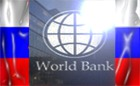 Всемирный банк заявил, что  Россия не справляется с инфляцией