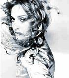 Мадонна выступит в поддержку Малави