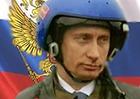 Путин о повышении боеготовности стратегических сил и выходе России из ДОВСЕ