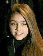 Дочь Мадонны – новая звезда фильмов о «Гарри Потере»