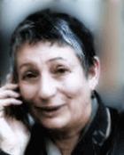 Лауреатом национальной литературной премии стала Людмила Улицкая