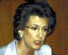 Нино Бурджанадзе стала и.о. президента Грузии