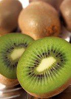 Самым полезным фруктом признан киви