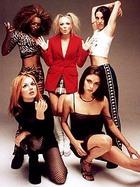 Дэвиду Бекхэму запретили посещать концерты Spice Girls