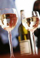 Можно поправиться от употребления спиртного?