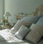 Подушки нежный и полезный шёлк