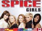 Spice Girls: крушение надежд