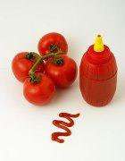«Плохой холестерин» против томатов