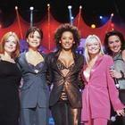 Spice Girls не оправдали надежд
