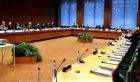 Контингент ООН в Косово заменит миссия Евросоюза