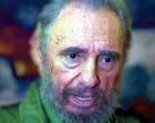 Ф.Кастро готов отдать власть?