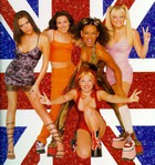 Spice Girls измучили Роберто Кавалли