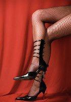 Длинные ноги – здоровая печень