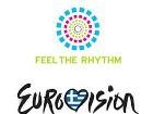 Время подавать заявки на участие в «Евровидении-2008»!