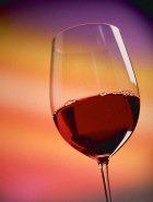 Говорим «вино» - подразумеваем «женщина»